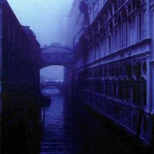 2 venezia ponte dei sospiri