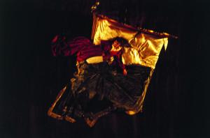 40 la-traviata