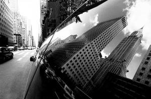 51-new-york
